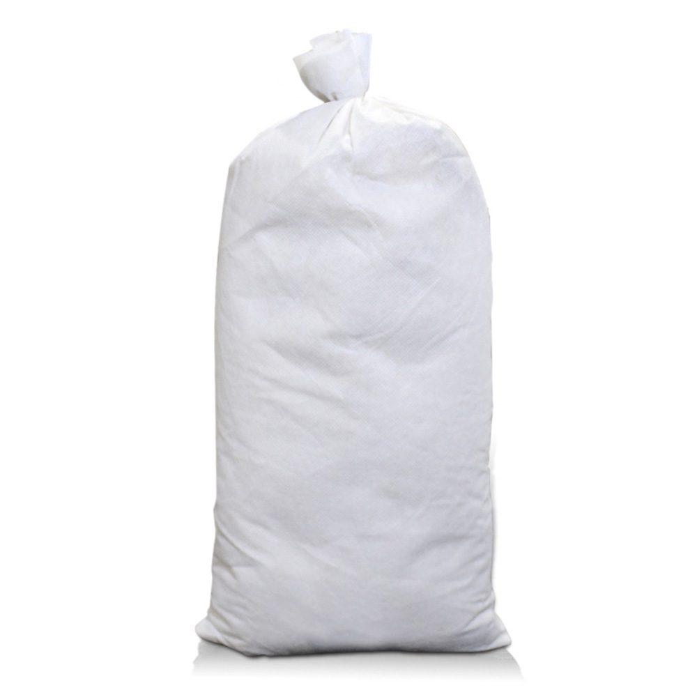 Boom Bag (100L)