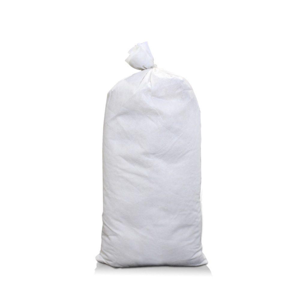 Bilge Bags